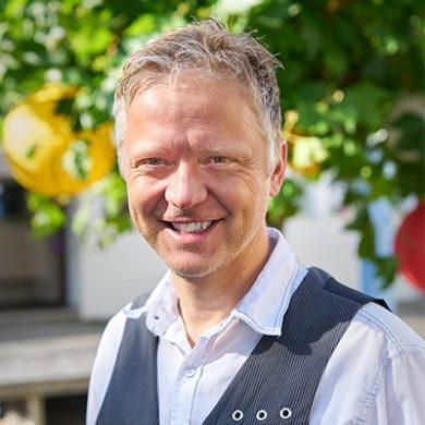 René Rinert