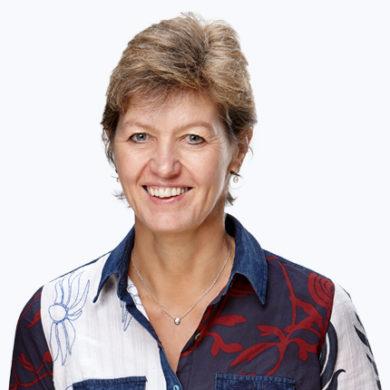 Heidi Henz